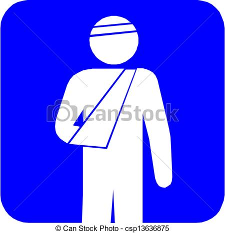 Hospital symbol Vector Clipart EPS Images. 51,937 Hospital symbol.