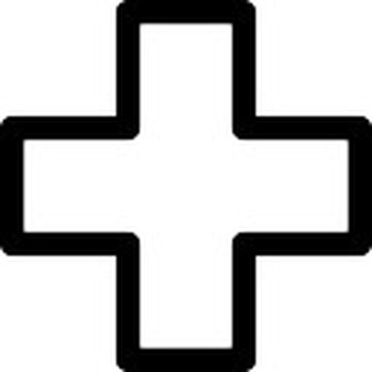 Medical icons, +2,000 free files in PNG, EPS, SVG format.