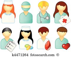 Surgeons Clip Art and Illustration. 6,005 surgeons clipart vector.