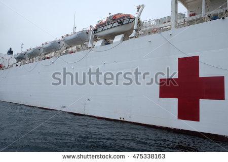 Us Naval Ship Stock Photos, Royalty.