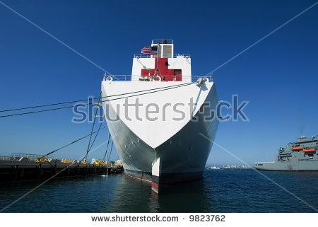 Us Navy Ship Stock Photos, Royalty.