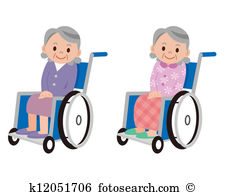 Hospital ward Illustrations and Clipart. 281 hospital ward royalty.
