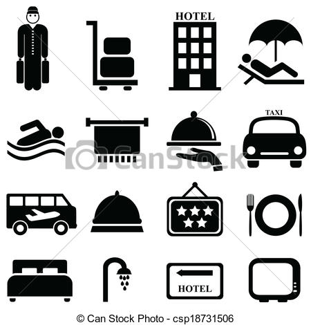 Hospitality Stock Illustration Images. 15,349 Hospitality.