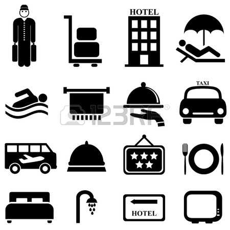 22,182 Hospitality Cliparts, Stock Vector And Royalty Free.