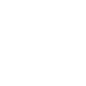 Gates Hospitality.