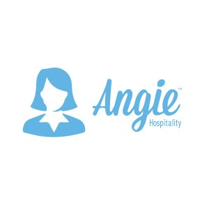 Angie Hospitality.