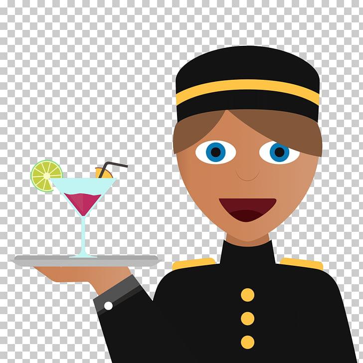 Emoji Hyatt Hotel Hospitality industry Gastronomy, Emoji PNG.