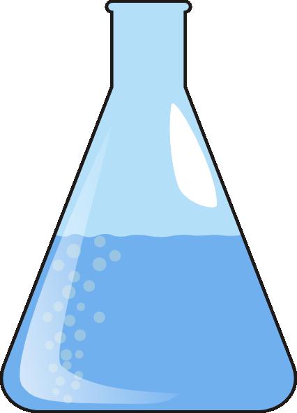 Cacl2 And Glucose Mixture Clip Art at Clker.com.