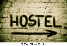 Hostel accommodation Stock Photos and Images. 1,604 Hostel.