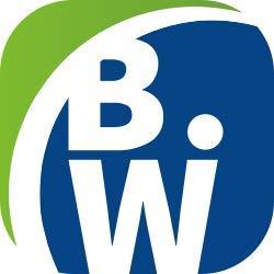 Amazon.com: Book.World Booking Management software.