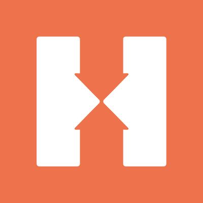 Hostelworld (@hostelworld).