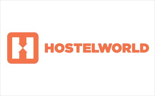 Hostelbookers.