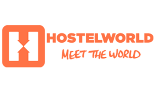 Hostelworld CDN Performance Case Study.