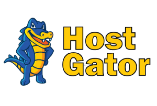 HostGator Review.