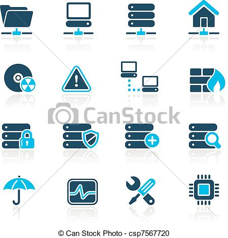 Free Hosting Clipart.