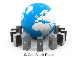 Hosting Stock Illustration Images. 22,671 Hosting illustrations.
