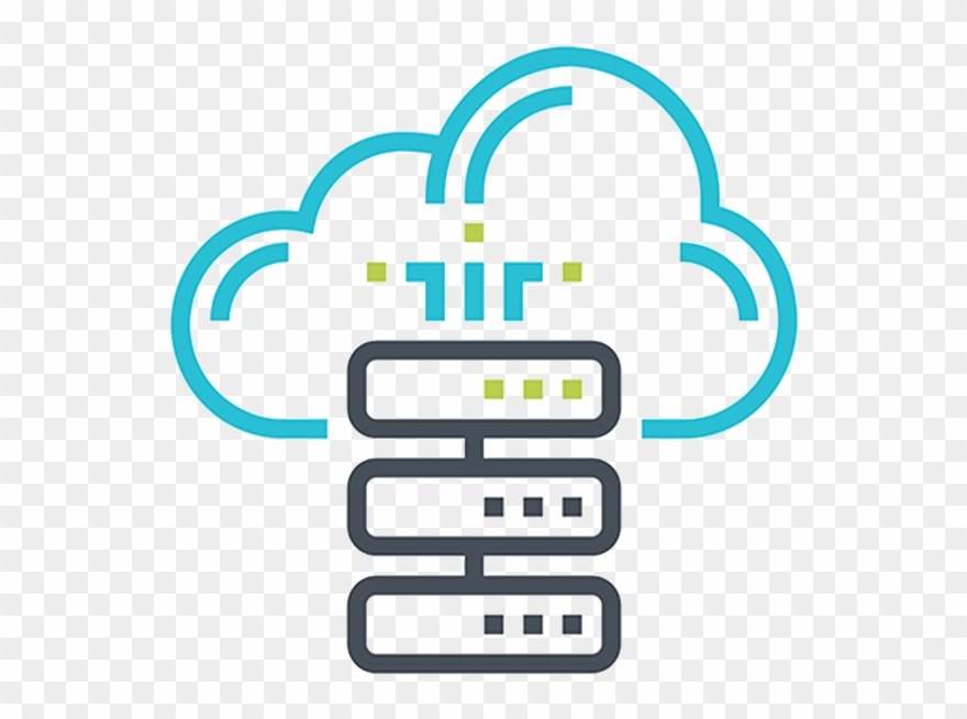 Disaster Recovery On Cloud.