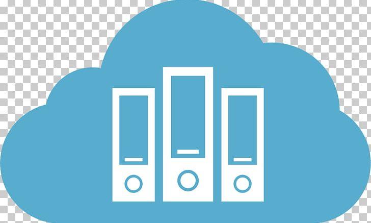 Data Center Cloud Computing Computer Icons Web Hosting.