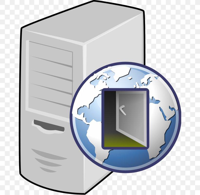 Web Server Computer Servers Proxy Server Web Hosting Service.