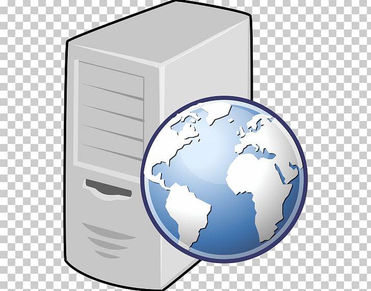 Web Server Computer Servers Computer Icons Web Hosting.