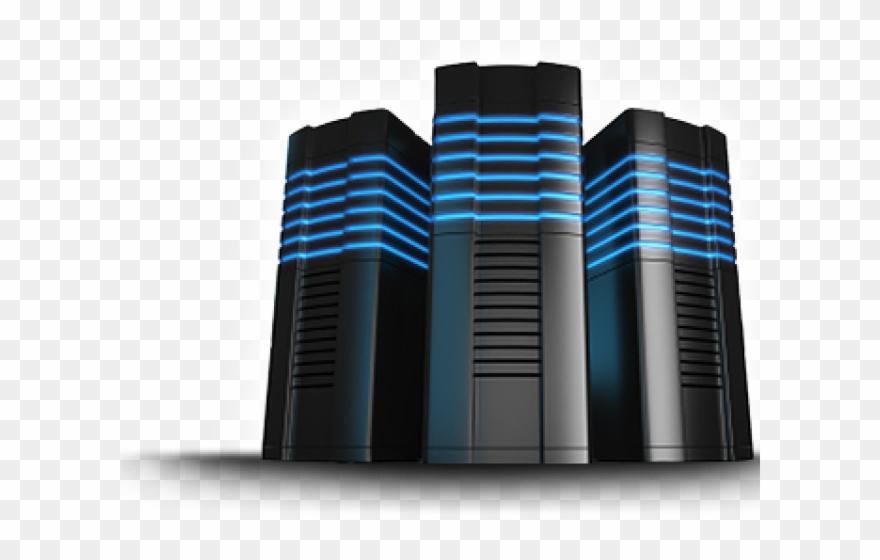 Server Png Transparent Images.
