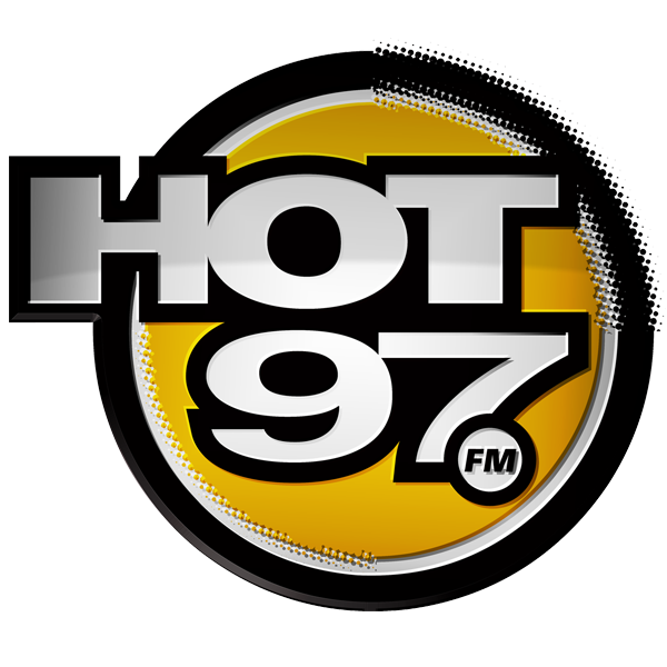 Listen to HOT 97 Live.