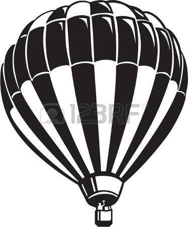12,610 Hot Air Balloon Cliparts, Stock Vector And Royalty Free Hot.