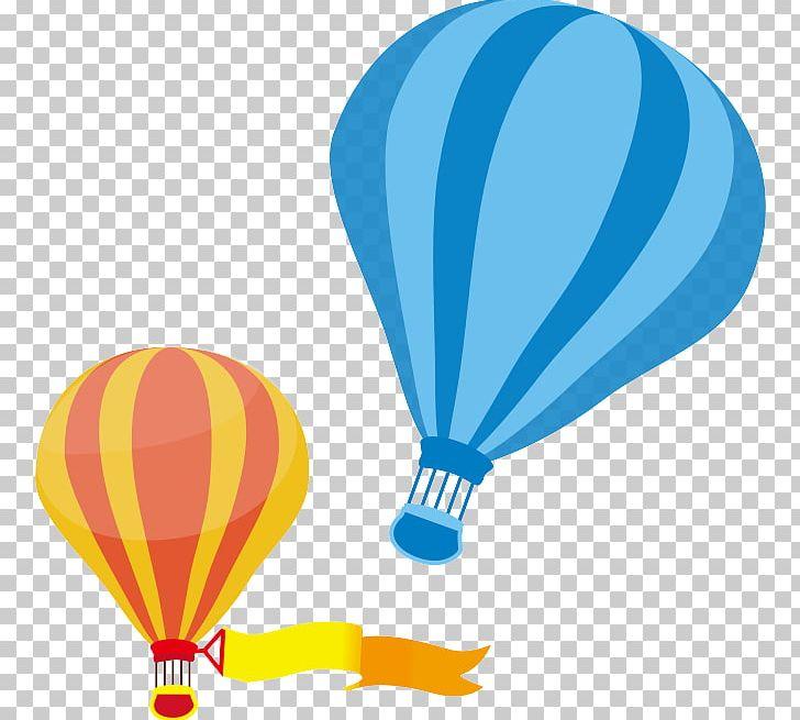 Hot Air Ballooning PNG, Clipart, Air Balloon, Balloon.