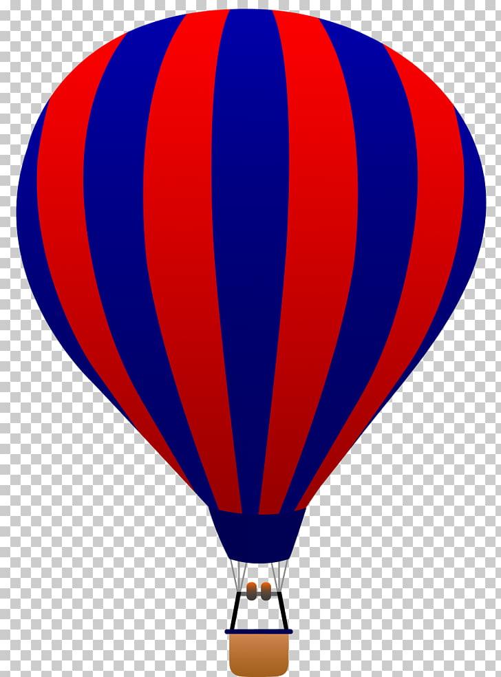 Hot air balloon Cartoon Free content , Hot Angel s PNG.