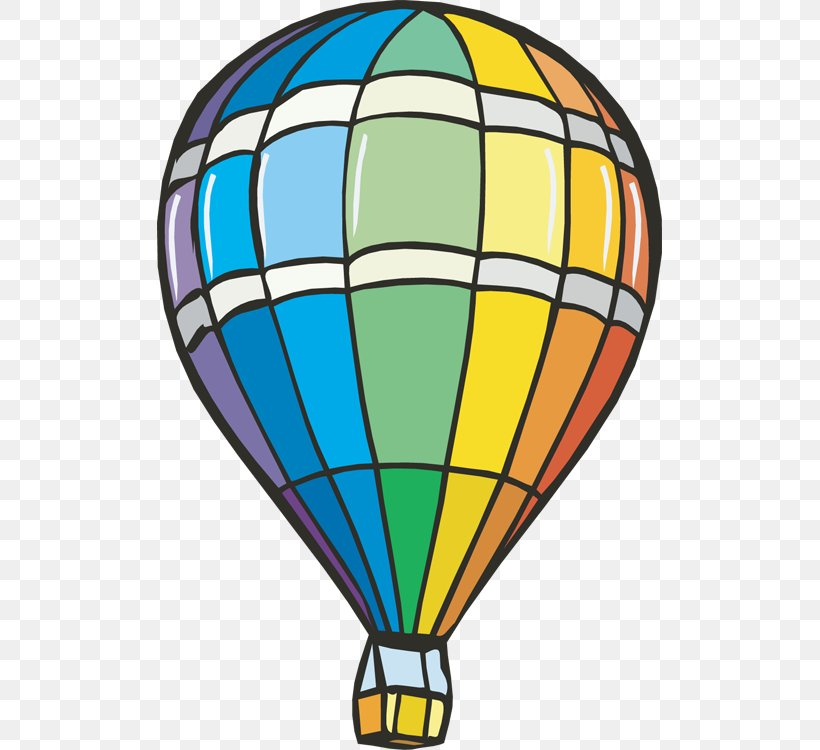Hot Air Balloon Free Content Clip Art, PNG, 505x750px, Hot.