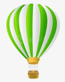 Hot Air Balloon PNG Images, Transparent Hot Air Balloon.