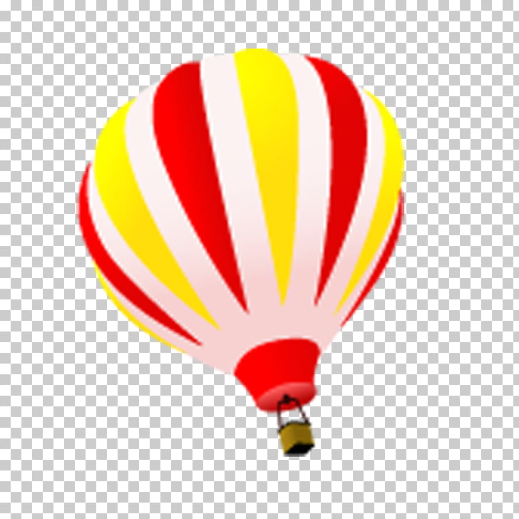 Hot air balloon Atmosphere of Earth.