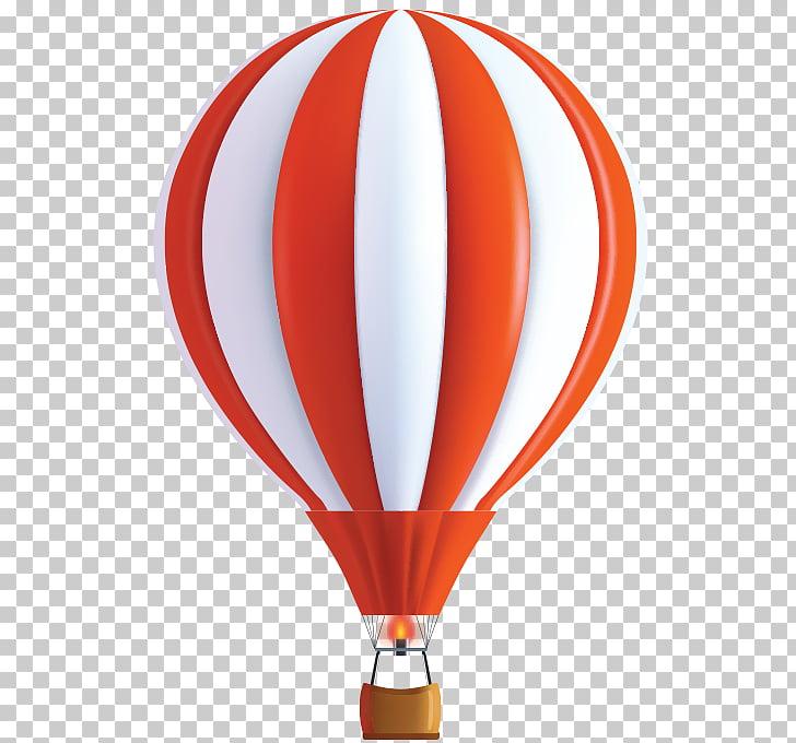 Hot air ballooning Hot air balloon festival Flight, balloon.