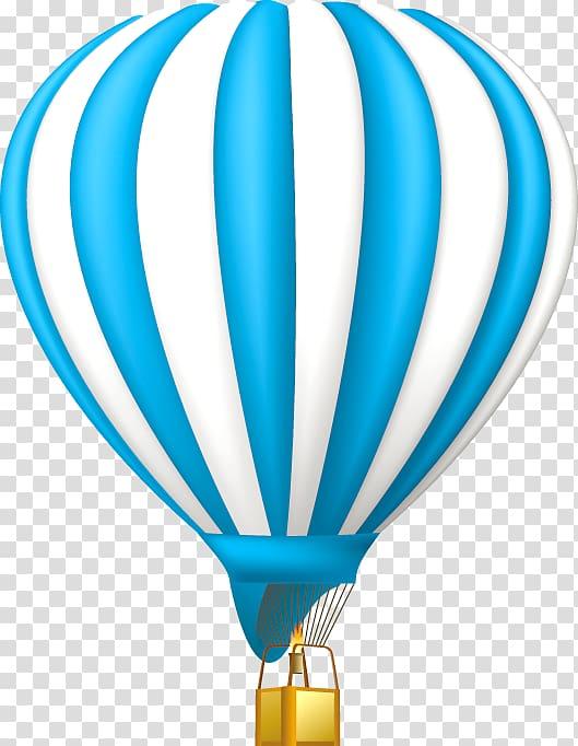 Hot air balloon , hot air balloon transparent background PNG.