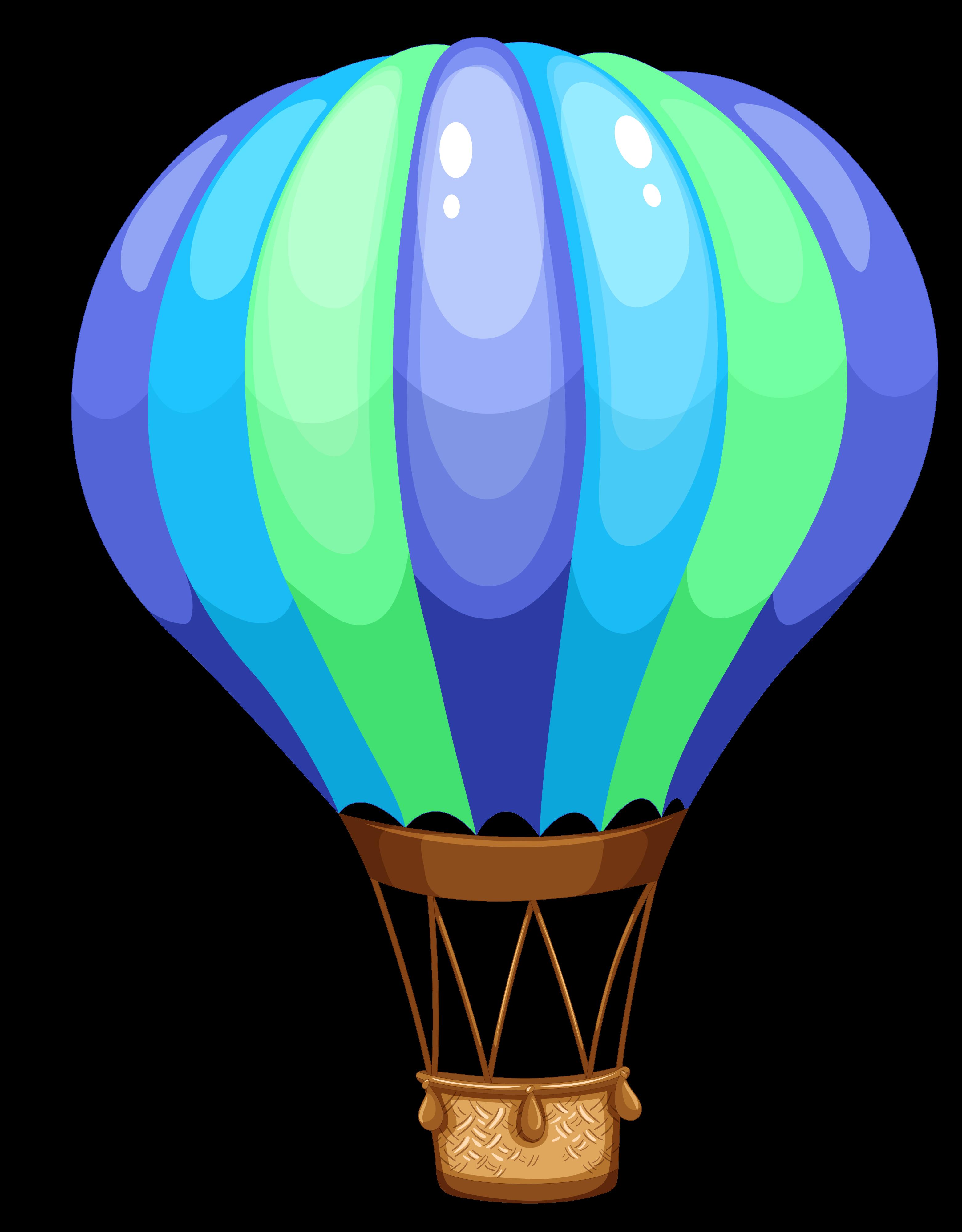 Pin by Unloveable tum*✿* on Balloons ลูกโป่ง.
