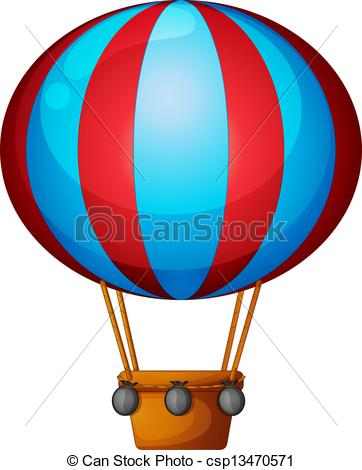 Hot air balloon Stock Illustrations. 8,322 Hot air balloon clip.