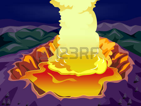 Hot Ashes Cliparts, Stock Vector And Royalty Free Hot Ashes.