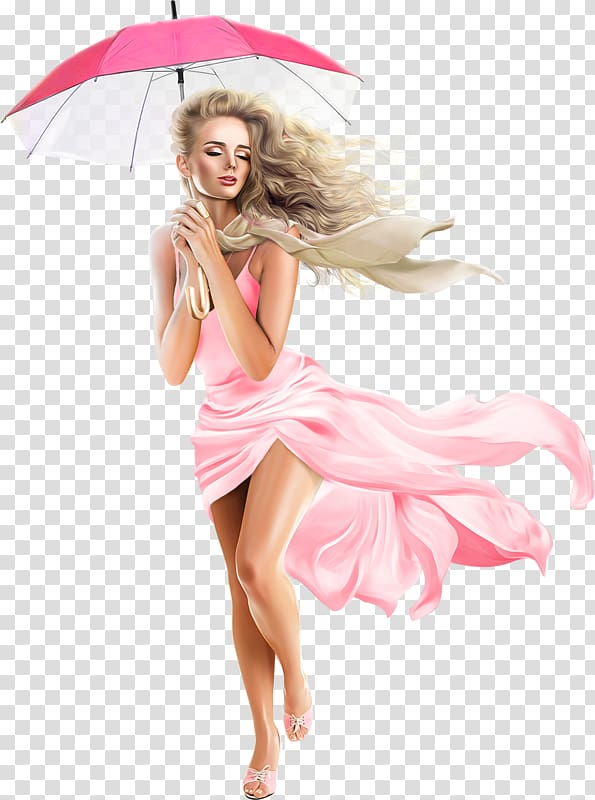 Woman Girl, Girl Hot transparent background PNG clipart.