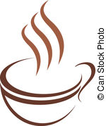 Hot beverage Vector Clip Art EPS Images. 28,807 Hot beverage.