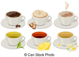 Hot drinks Stock Illustrations. 55,151 Hot drinks clip art images.