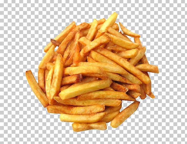 French Fries Hot Dog Toast Potato Cake Potato Chip PNG, Clipart.