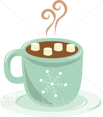 hot chocolate Hot cocoa clip art party clipart jpg.