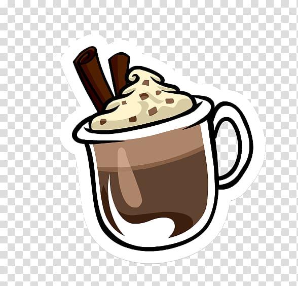 Milkshake Hot chocolate Chocolate bar Chocolate cake, cocoa.