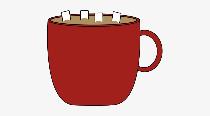 Clip Art Hot Chocolate Hot Chocolate Clipart Png.