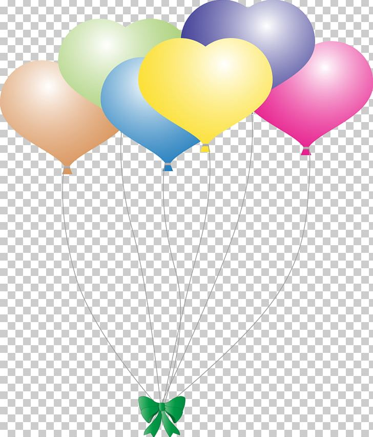 Balloon Girl Heart Hot Air Balloon PNG, Clipart, Art.