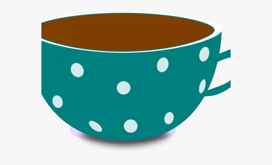 Hot Chocolate Mug Clipart , Transparent Cartoon, Free.