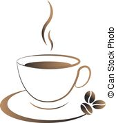 Hot coffee Stock Illustrations. 90,255 Hot coffee clip art.