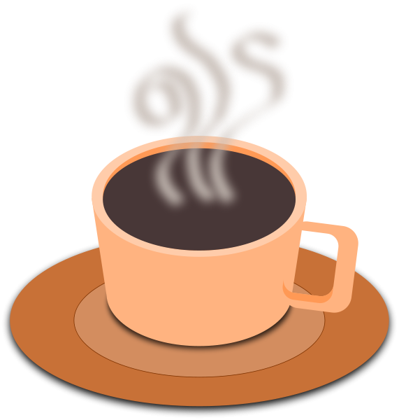 Free Pictures Of Hot Coffee, Download Free Clip Art, Free.