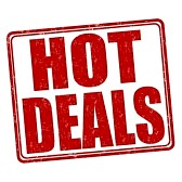 Free Hot Deal Cliparts, Download Free Clip Art, Free Clip.