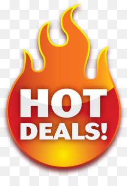 Hot Deals PNG and Hot Deals Transparent Clipart Free Download..